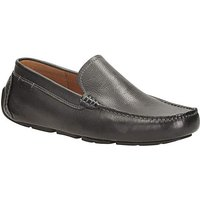 Clarks Davont Drive Shoes