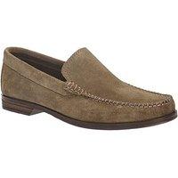 Clarks Breken Free Shoes