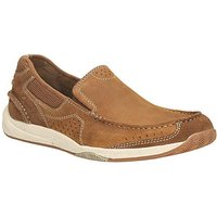 Clarks Allston Free Shoes