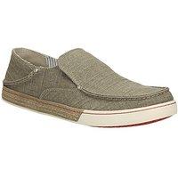 Clarks Slatten Free Shoes