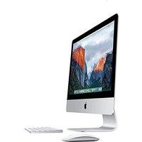 APPLE iMac 21.5 (2015)