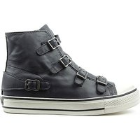 Ash Virgin Bis Boot
