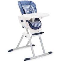 Joie Mimzy 360 Highchair