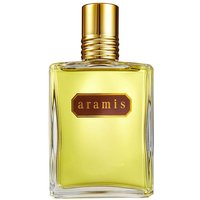 Aramis 100ml EDT