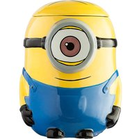 Minions Sweets N Treats Jar
