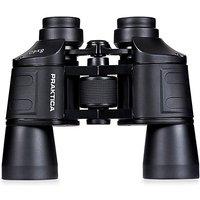 PRAKTICA Falcon 8x40mm Field Binoculars