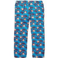 Family Guy Lounge Pants