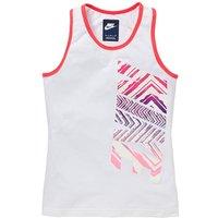 Nike Girls Vest