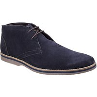Hush Puppies Spencer Chukka Boot
