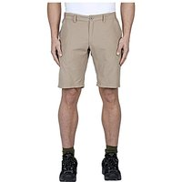 Craghoppers Kiwi Trek Shorts R