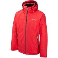 Image of Tog24 Ripcord Mens Milatex Jacket