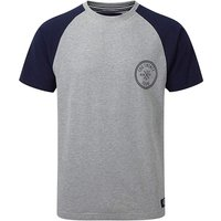 Tog24 Saturn Mens T-shirt Compass