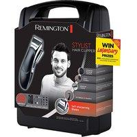 Remington Stylist Hair Clipper