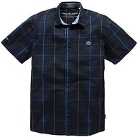 Jack & Jones Borel Navy Shirt