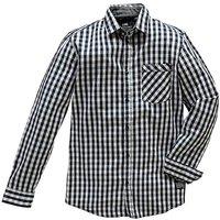 Jack & Jones Leonard Shirt