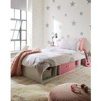 'Florida Cabin Bed