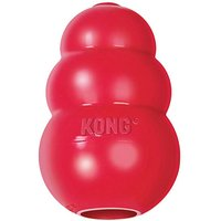 Kong Toy Red XX Large