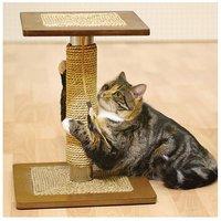 Catwalk Collection Oregano Cat Scratcher