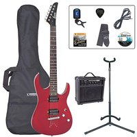 Encore E89 Electric Guitar Outfit at JD Williams Catalogue