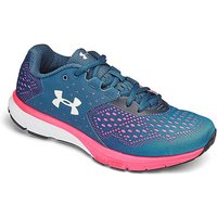 Under Armour Charged Rebel Trainers