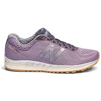 New Balance Womens Arisha Trainers