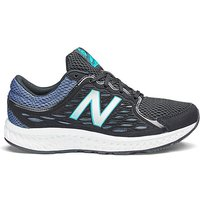 New Balance Womens 420 Running Trainers