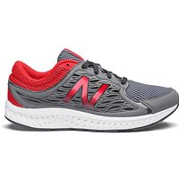 New Balance 420 Mens Running Trainers