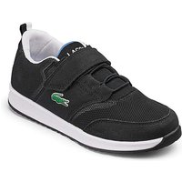 Lacoste Light Boys Child Trainers