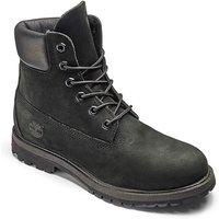 Timberland icon Premium Boots