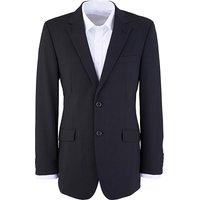 Skopes Darwin Wool Mix Suit Jacket Long