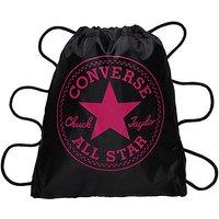 Converse Girls Gym Sack