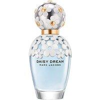 Marc Jacobs Daisy Dream 100ml EDT