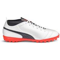 Puma One 17.4 TT Mens Football Boots