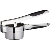 Kitchen Craft Chrome Ricer