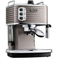 Delonghi Scultura Espresso Machine