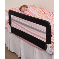 Dreambaby Fully Assembled Bed Rail