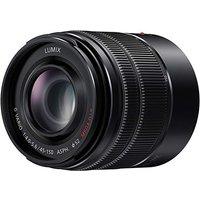 Lumix 45 - 150mm Lens