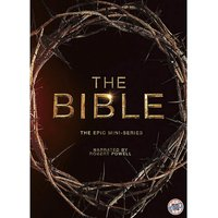 The Bible Tv Mini Series