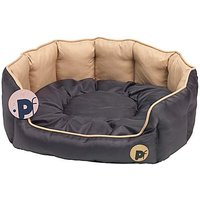 Petface Oxford Dog Bed