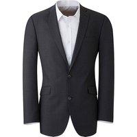 Flintoff By Jacamo Fashion Suit Jacket L