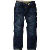 Joe Browns Easy Joe Jeans 29in Leg
