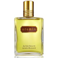 Aramis 240ml Aftershave