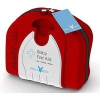 Wallaboo Baby First Aid Kit