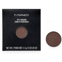 MAC Eye Shadow - Smut (Velvet)