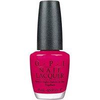 OPI Pompeii Purple 15ml Nail Polish
