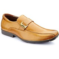 Pod Slip On Shoes