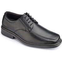 AirLite By Cushion Walk Lace Up Shoes