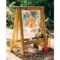 Plum Discovery Create and Paint Easel at JD Williams Catalogue