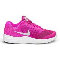 Nike Lunar Stelos Junior Girls Trainers