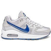 Nike Air Max Command Boys Trainers